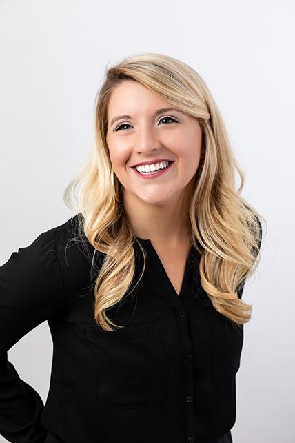 Jen Porter