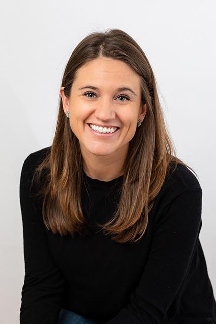 Jenny Schutzman